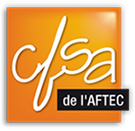 formation-superieur-apprentis-logo-aftec3