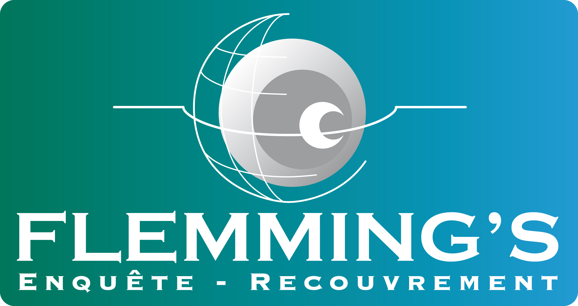 LOGO-FLEMMINGS-7
