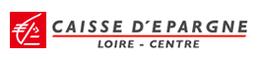 loire-centre_logo