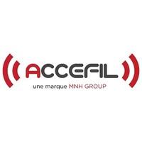 Accefil