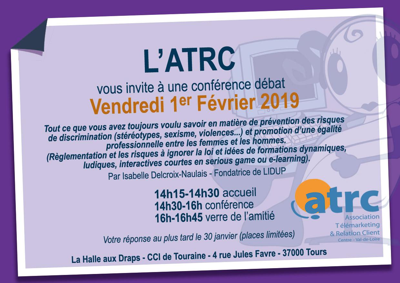 Coupon-réponse-conférence-débat-1er février 2019